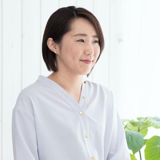 """働く方専門""""今を変える""""カウンセラー兼コーチ 高橋みち"""